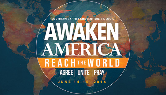 2016 SBC Annual Meeting: A Preview