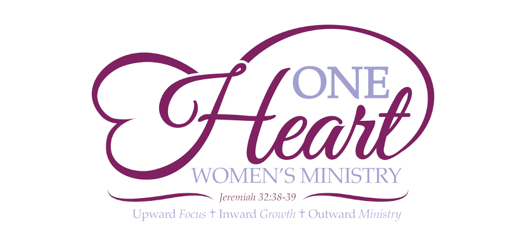 Women's Devotional: Hoping while Groaning