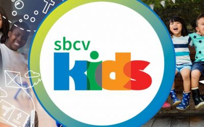 Free Kid's Resources from Lifeway