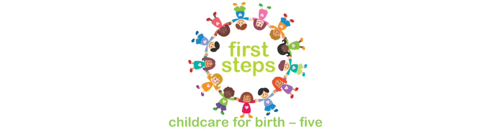 First Steps Childcare: Reopening Step by Step