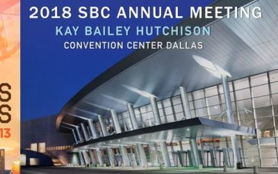 SBC 2018: A Review & Highlights