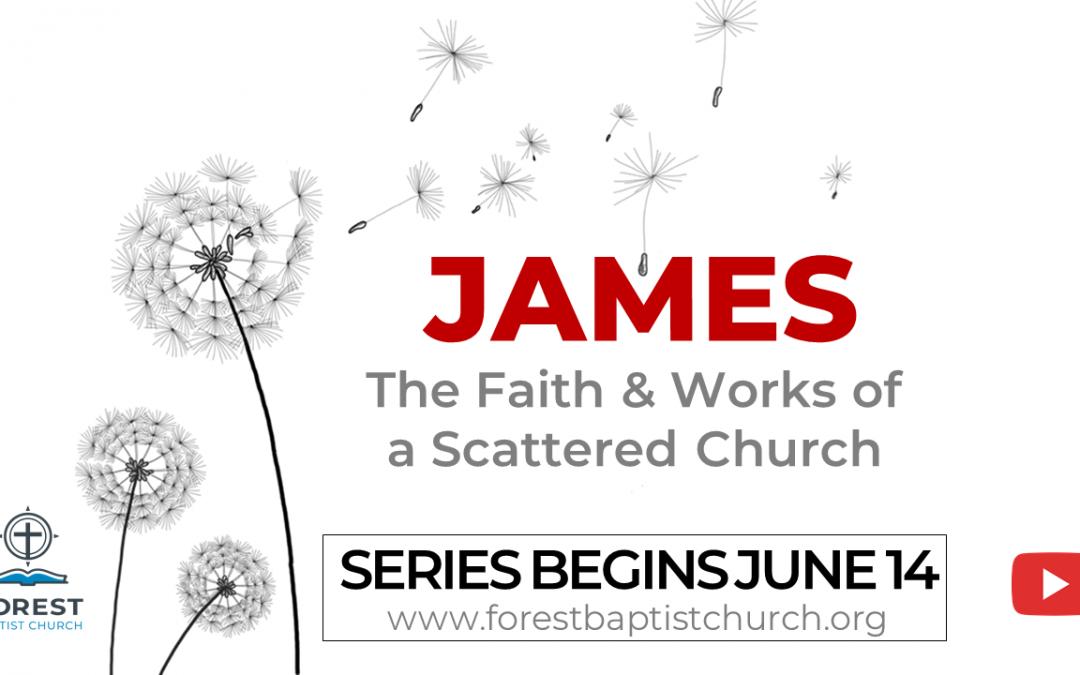 Register for Sunday, June 21 Service