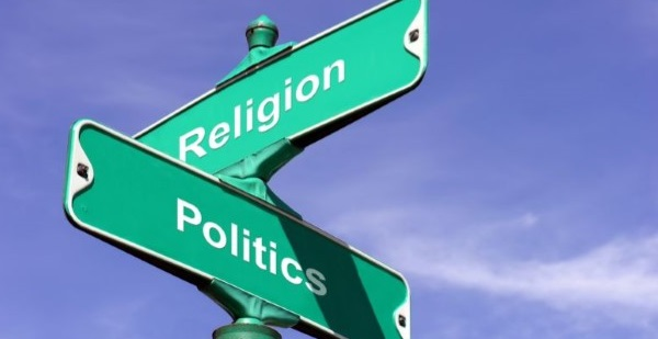 A Pastoral Plea: Read Article XV